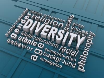 career-development-diversity-work-teams-1