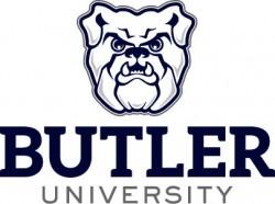 Butler University TA