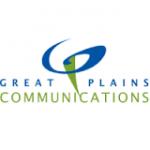 Great Plains Communication