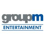 GroupM_Entertainment_logo