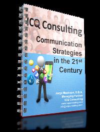 01 Communication Strategies