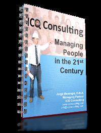 02 Managing People SM