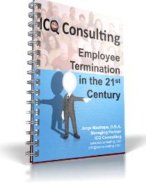06 Employee Termination
