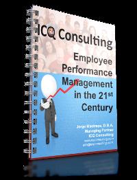 07 Performance Management