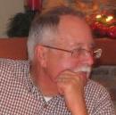 Bill Weidert