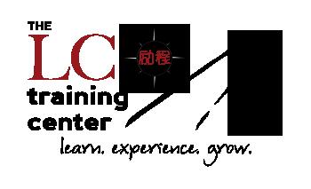 LC tc logo final_300px