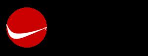 iC-Corporate-Logo-1.0c-300x113