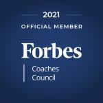 FCC-Badge-Rectangle-BlueGradient-2021
